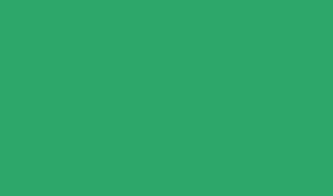 GreenLakes